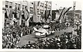 Tulip Parade, Bellingham, 1923 (8599522374).jpg