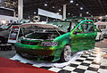 Tuning Show 2009 - Flickr - jns001 (14).jpg