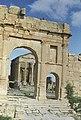 Tunis1960-063 hg.jpg