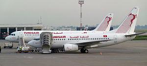 Tunisair TS-IOQ.jpg