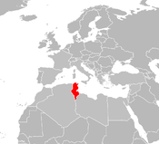Tunisia Locator.png