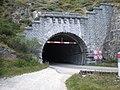Tunnelduroux.JPG