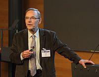 Tuomo Suntola, 2014.JPG