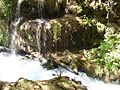 Turkey, Antalya, Düden Waterfall - panoramio - Alx R (3).jpg