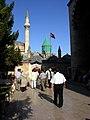 Turkey-2218 (2216227581).jpg