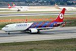 Turkish Airlines Boeing 737-800 FCB Ates-1.jpg