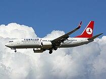 Turkish Airlines Boeing 737.jpg