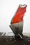 Turkish Airlines Flight 1951 memorial-5.jpg