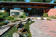 Turtle Bay Visitor Center.jpg