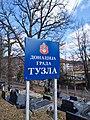 Tuzla - Trnovac Groblje 4 (2019).jpg