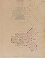 Two Plans for an Unidentified House MET DP167411.jpg