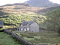 Ty'n llidiart - a former farmhouse - geograph.org.uk - 371404.jpg