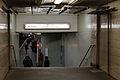 U-Bahnhof Kaiserdamm 20141110 31.jpg