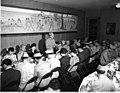 U.S. Army Passover Seder, Hawaii (5608260066).jpg