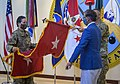 U.S. Army Reserve receives new commanding general, Chief Army Reserve 200728-A-MP372-470.jpg
