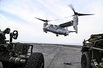 U.S. Marines Prepare to board an MV-22 Osprey 160509-M-AF202-041.jpg