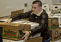 U.S. Marines package food for charity at the Greater Boston Food Bank 150317-M-TG562-032.jpg
