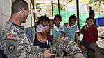 U.S. Soldiers, Thai Students Close the Distance 150206-M-NB398-112.jpg