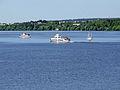 UA-TE Ternopol lake Flot 03 Buran 17-06-12.JPG