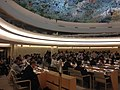 UCLG address to the Human Rights Council (2015).jpg
