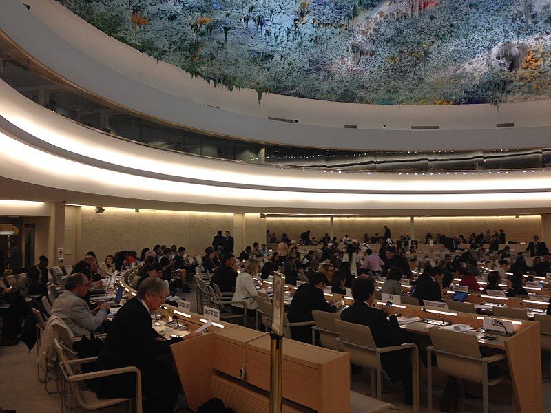 File:UCLG address to the Human Rights Council (2015).jpg