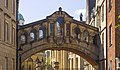 UK-2014-Oxford-Hertford College (bridge).jpg