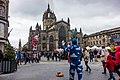 UK - Edinburgh (30351158642).jpg