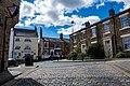 UK - Peterlee, Durham, New Castle (29162191894).jpg