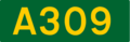 UK road A309.PNG