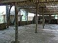 UNESCO Niokolo-Koba National Park Senegal (3686574699).jpg