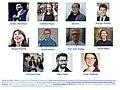 UNLOCK Accelerator Forschung InterviewpartnerInnen.jpg
