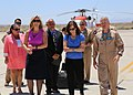 UNSECNAV Davidson visits NAWCWD China Lake 160713-N-TZ549-067.jpg