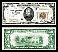 US-$20-FRBN-1929-Fr.1870-D.jpg