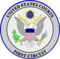 US-CourtOfAppeals-1stCircuit-Seal.png