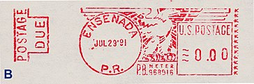 USA meter stamp PD-A-EE1B.jpg