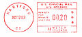 USA stamp type OO-D1B.jpg