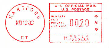 USA stamp type OO-D1B.jpg