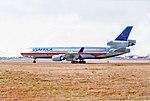 USAfrica MD-11 N1758B at OR Tambo.jpg