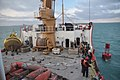 USCGC Mackinaw, Operation Fall Retrieve 131205-G-ZZ999-001.jpg