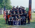 USMC-010601-0-9999X-001.jpg