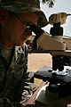 USMC-090616-M-1273D-006.jpg