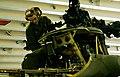 USMC-100227-M-5425B-022.jpg