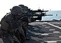 USMC-100919-N-8113T-002.jpg
