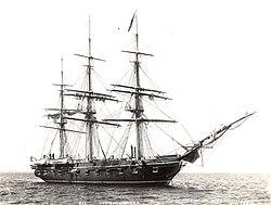 USSPortsmouth(1896)