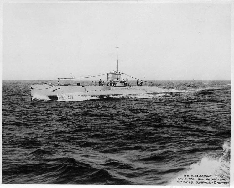 A PROPOS DU U-571 ou d'un autre sousm 747px-USSS33SS138