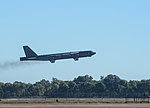 USSTRATCOM exercise Global Thunder 17 concludes 161022-F-IP109-0017.jpg