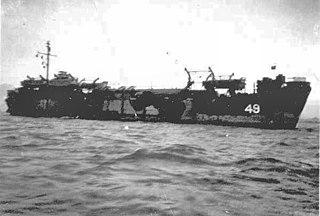 USS <i>Accomac</i> (APB-49)