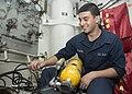 USS BULKELEY (DDG 84) 130923-N-IG780-005 (1) (9964198705).jpg