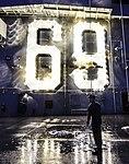 USS Dwight D. Eisenhower operations 150703-N-OR652-406.jpg