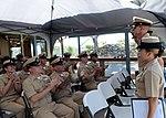 USS Green Bay chief pinning ceremony 130913-N-BB534-478.jpg